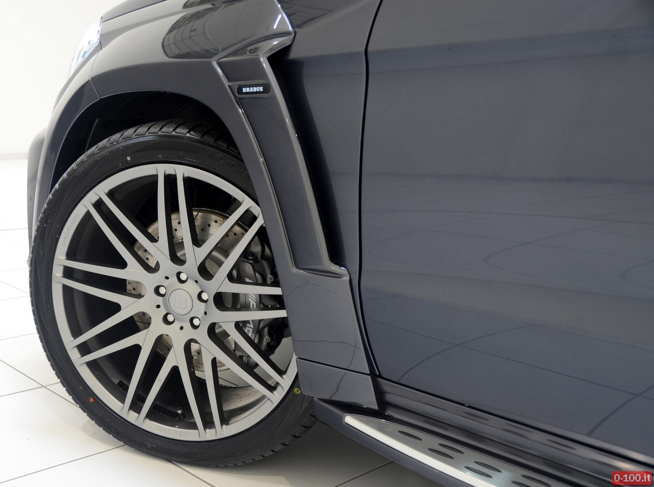 brabus_B63S_700_widestar_Mercedes_GL63-AMG_0-100_9