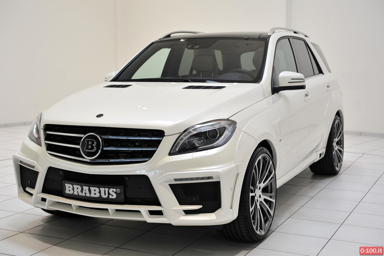 brabus_B63S_700_widestar_Mercedes_ML63-AMG_0-100_24