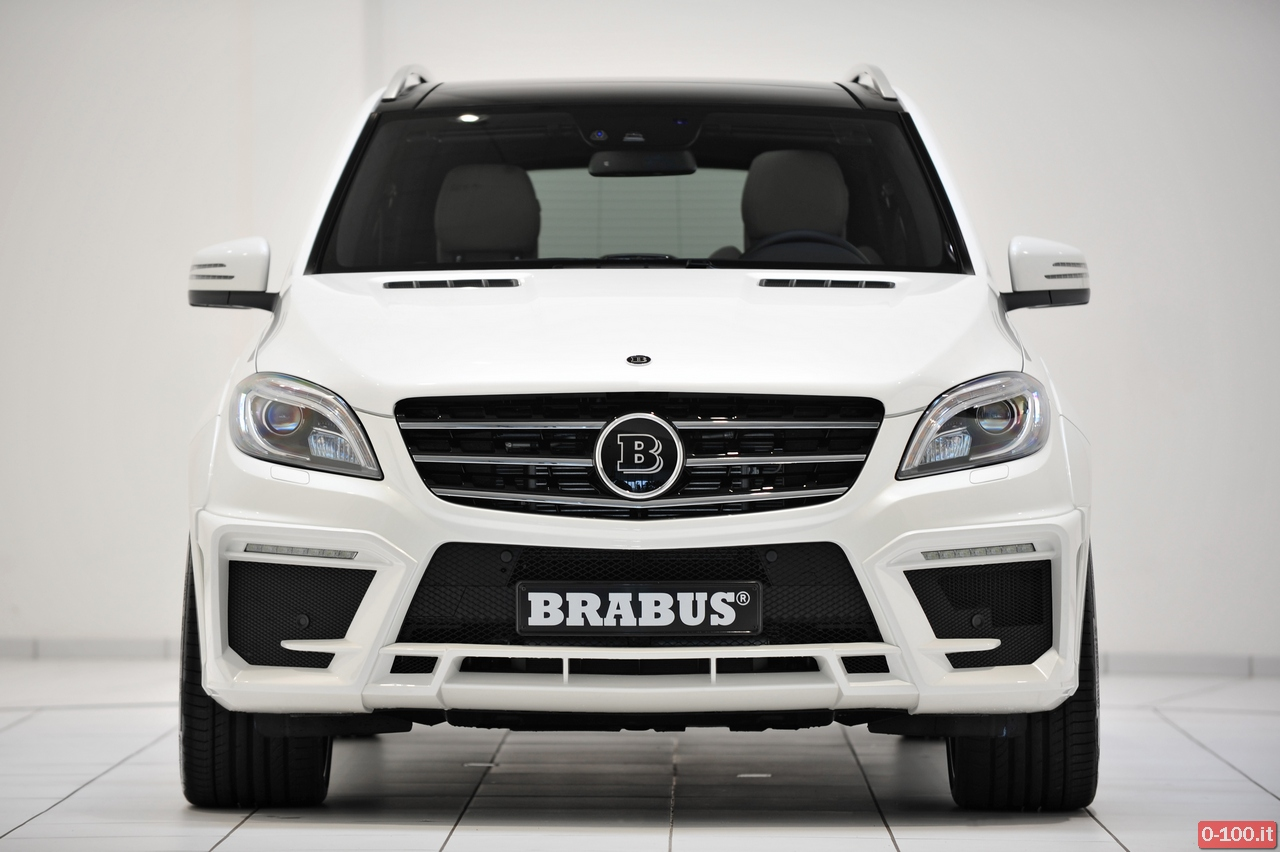 brabus_B63S_700_widestar_Mercedes_ML63-AMG_0-100_25
