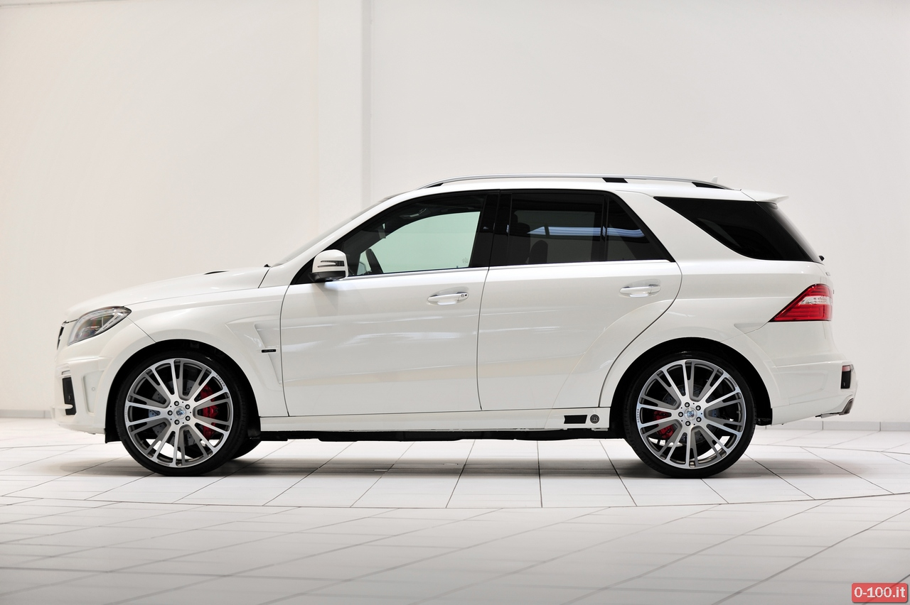 brabus_B63S_700_widestar_Mercedes_ML63-AMG_0-100_26