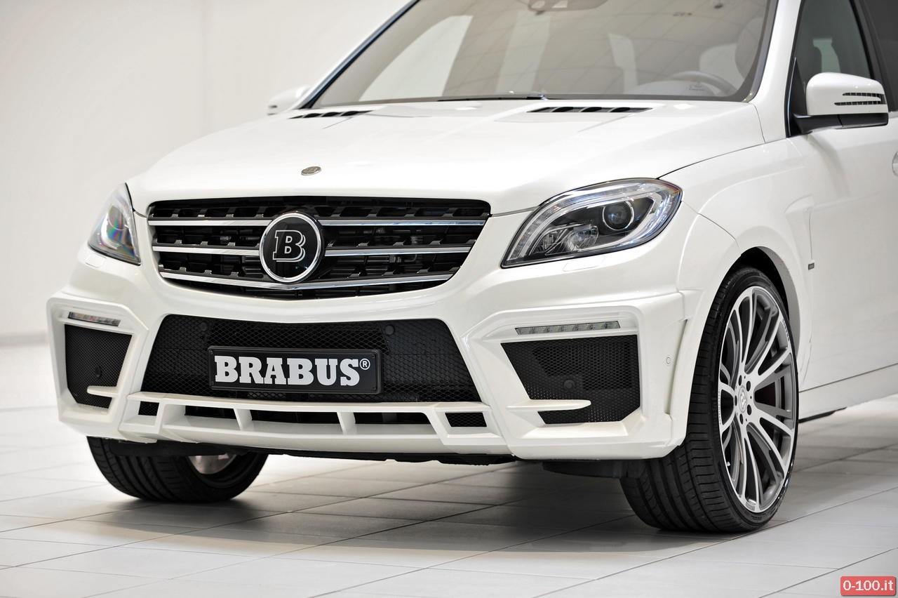 brabus_B63S_700_widestar_Mercedes_ML63-AMG_0-100_27