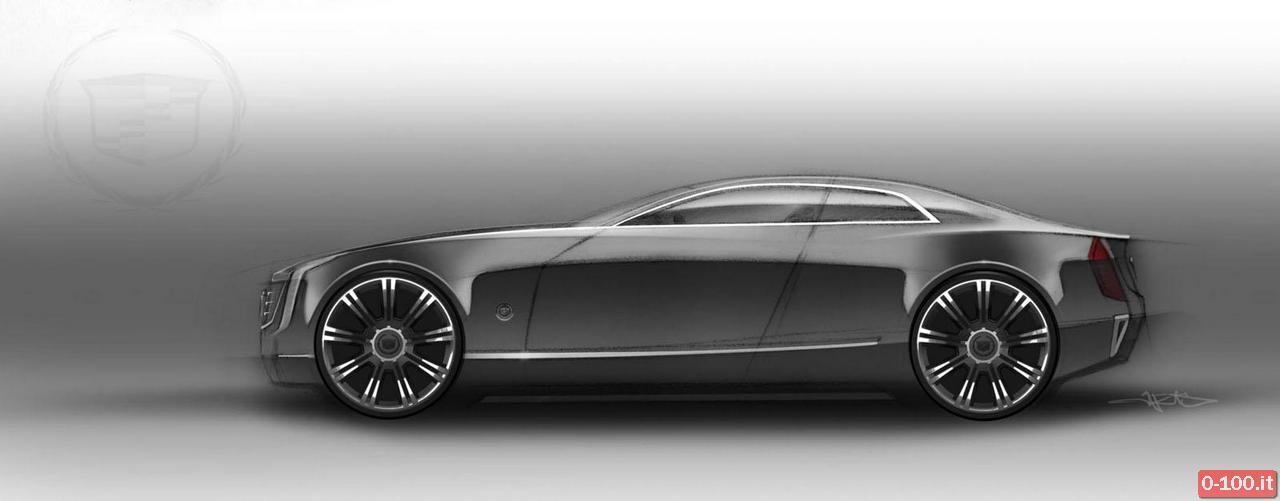 cadillac-elmiraj-concept-prototipo-serie_0-100_10