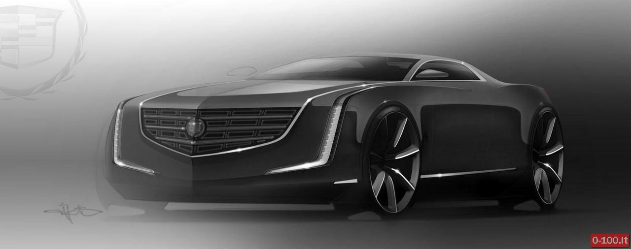 cadillac-elmiraj-concept-prototipo-serie_0-100_11