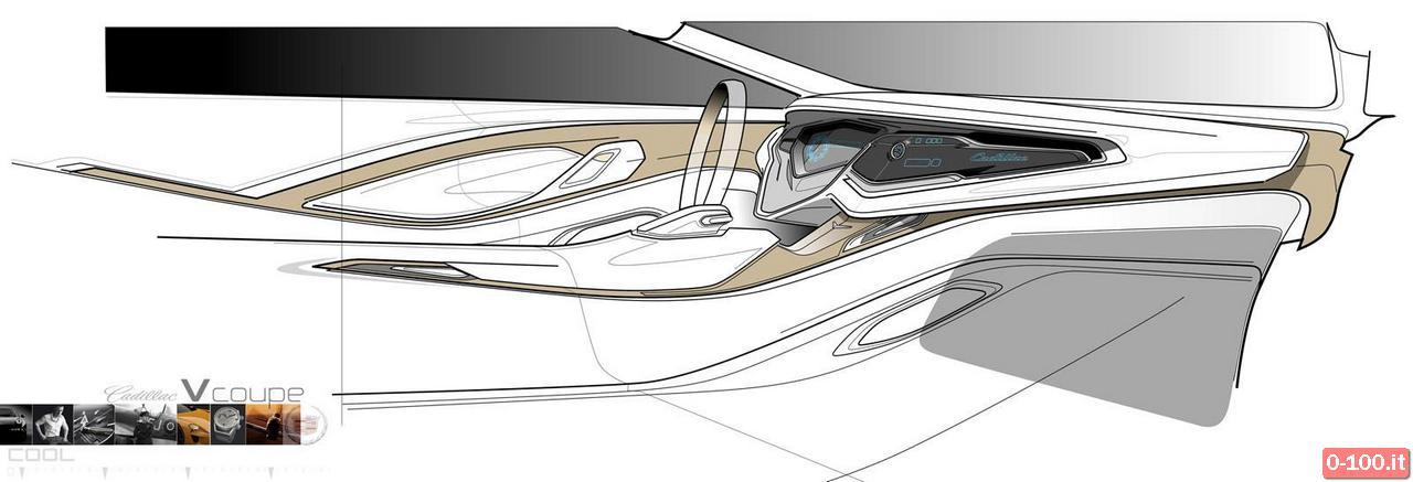 cadillac-elmiraj-concept-prototipo-serie_0-100_12