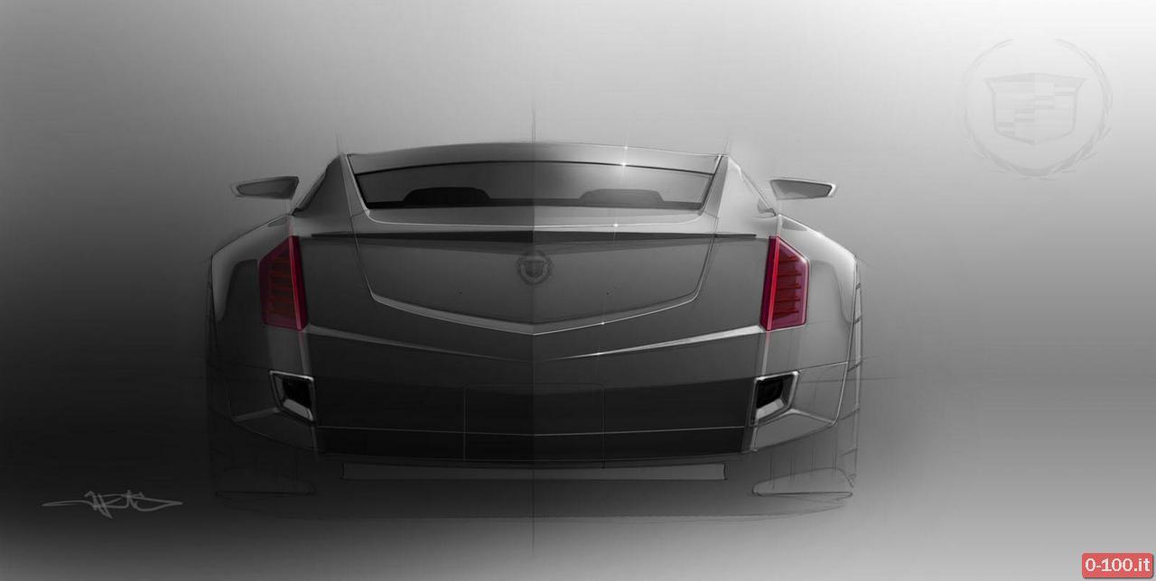 cadillac-elmiraj-concept-prototipo-serie_0-100_8