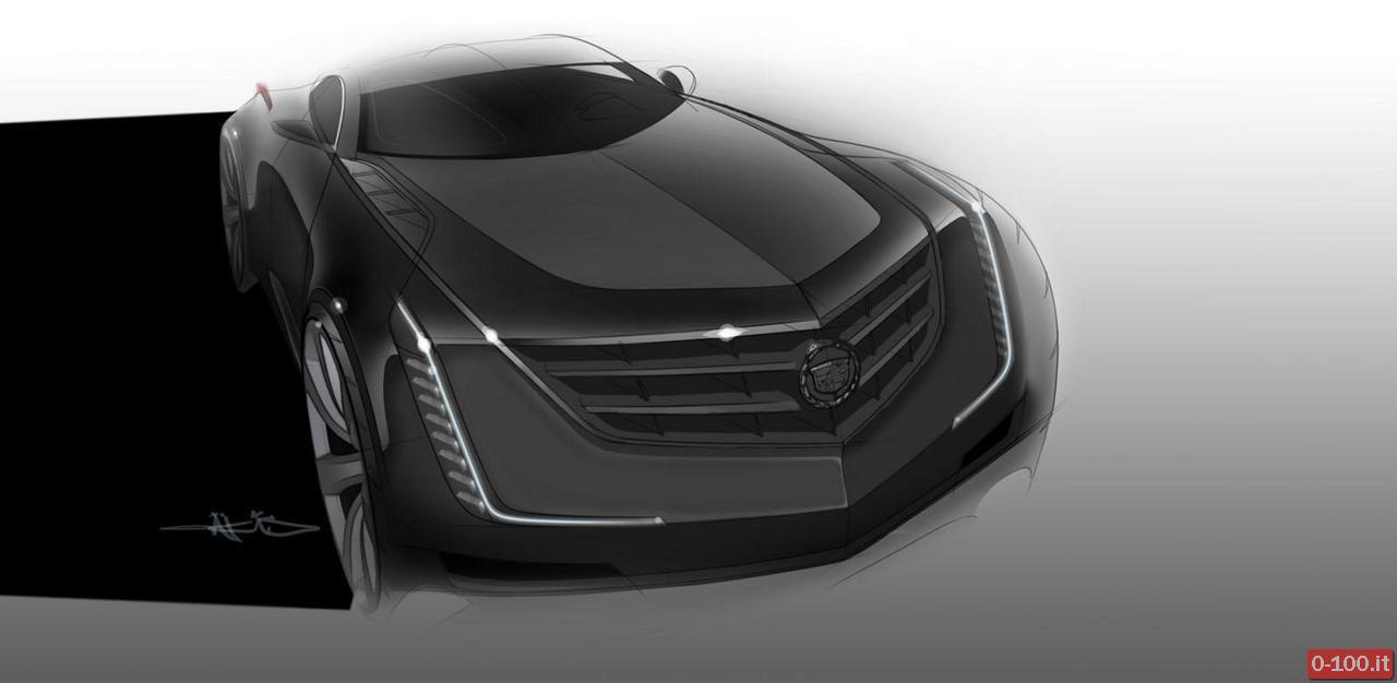 cadillac-elmiraj-concept-prototipo-serie_0-100_9