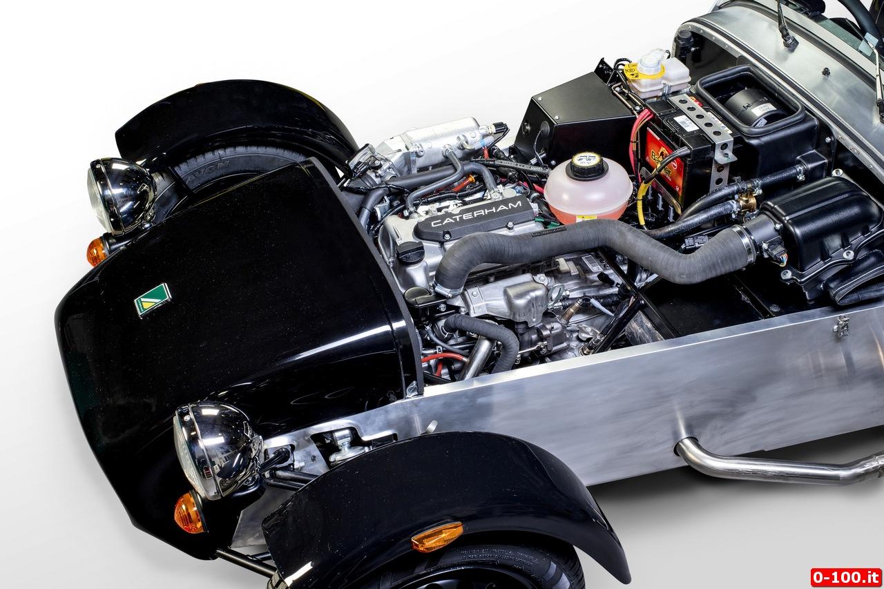 caterham-suzuki_3-cyl-turbo-0-100_1