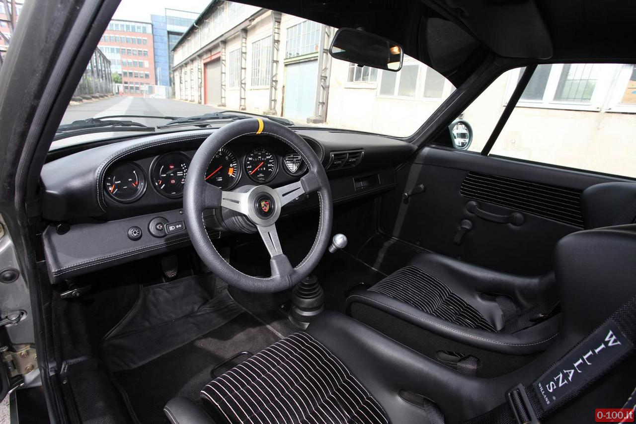 dp-911-sleeper-3200-porsche-911-carrera-3200_0-100_13