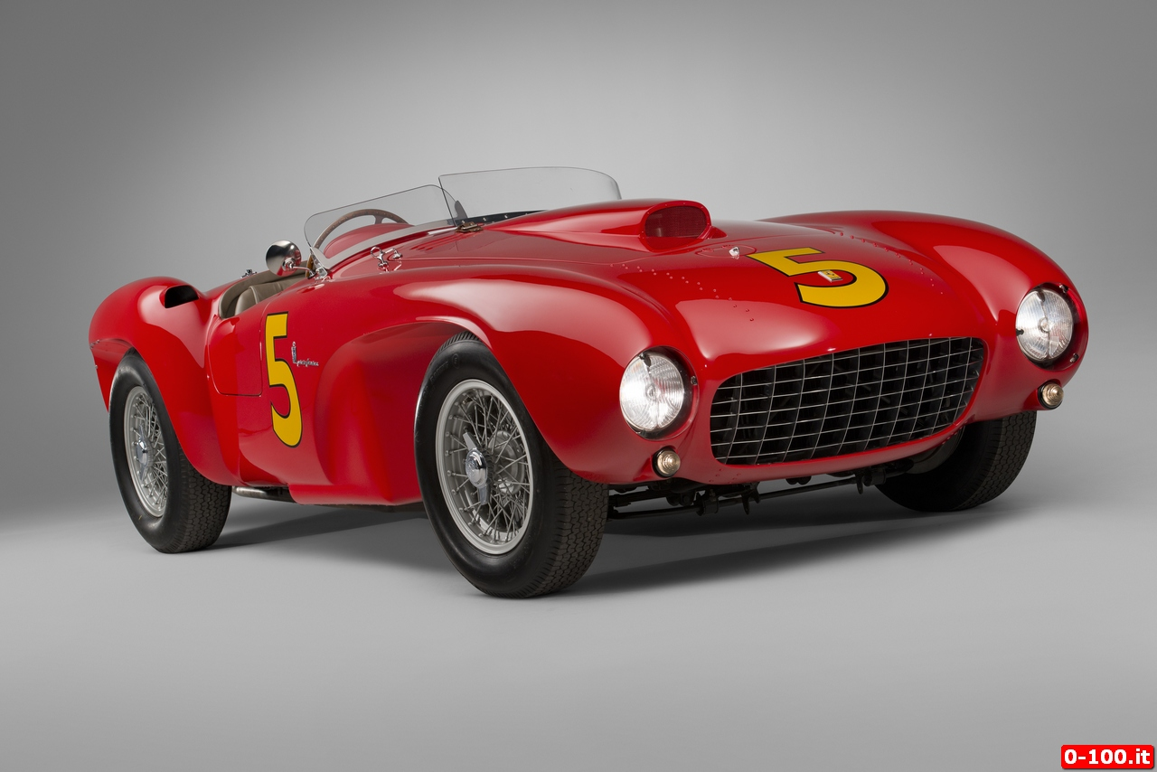 ferrari_375-mm_0364-AM-0-100_1