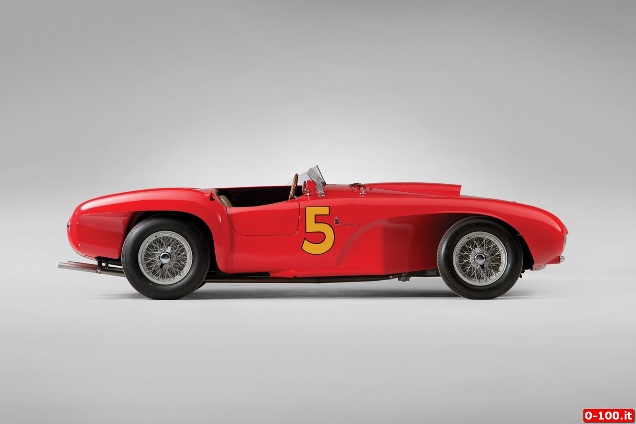 ferrari_375-mm_0364-AM-0-100_2