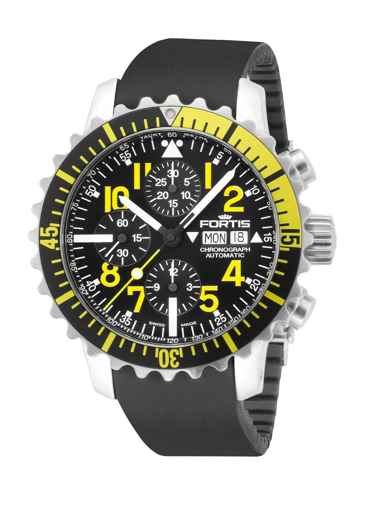 fortis-b-42-marinemaster-chronograph-yellow_0-100_1