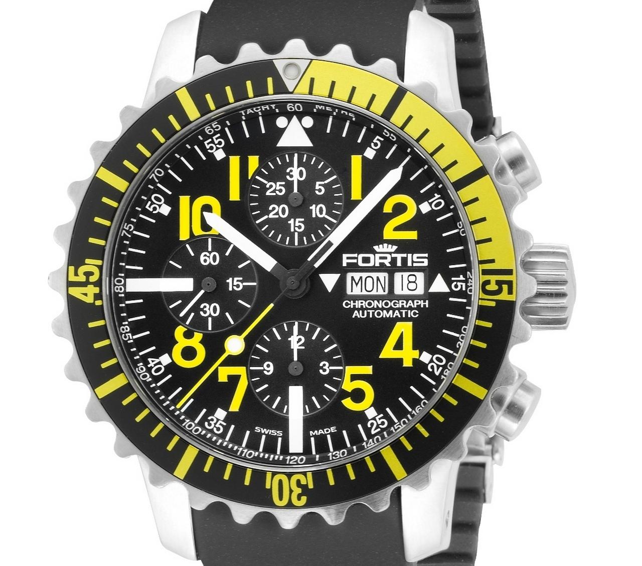 fortis-b-42-marinemaster-chronograph-yellow_0-100_2
