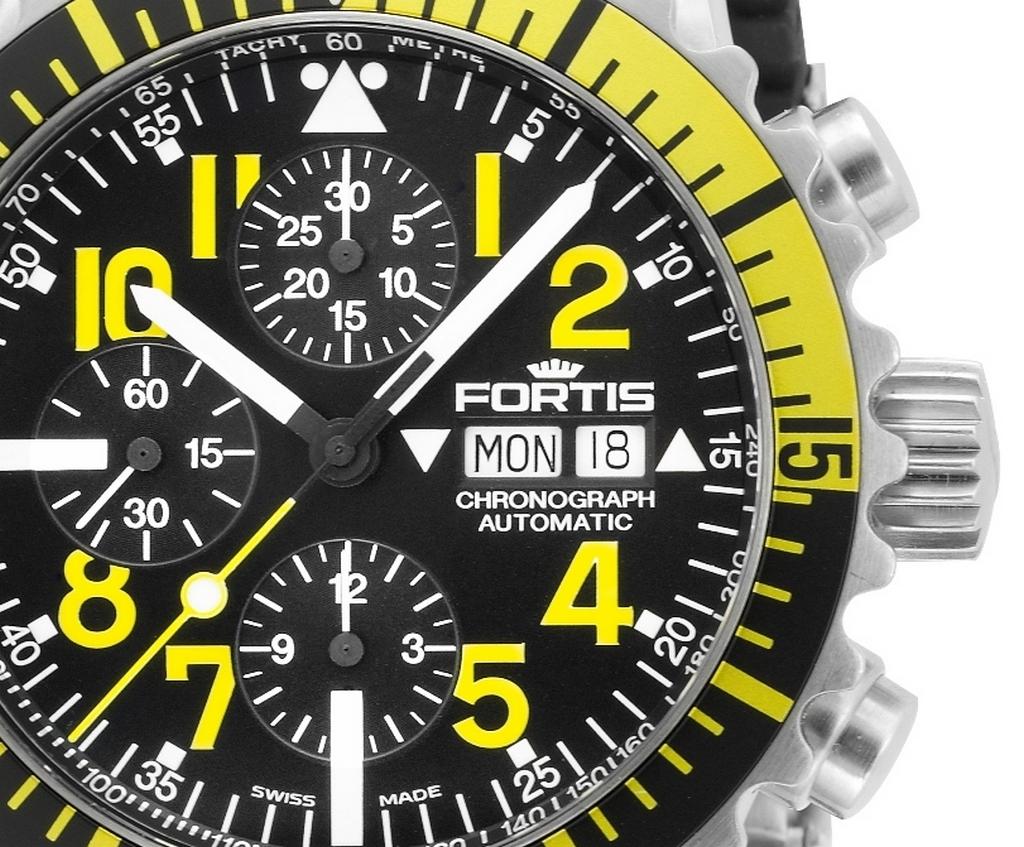 fortis-b-42-marinemaster-chronograph-yellow_0-100_3