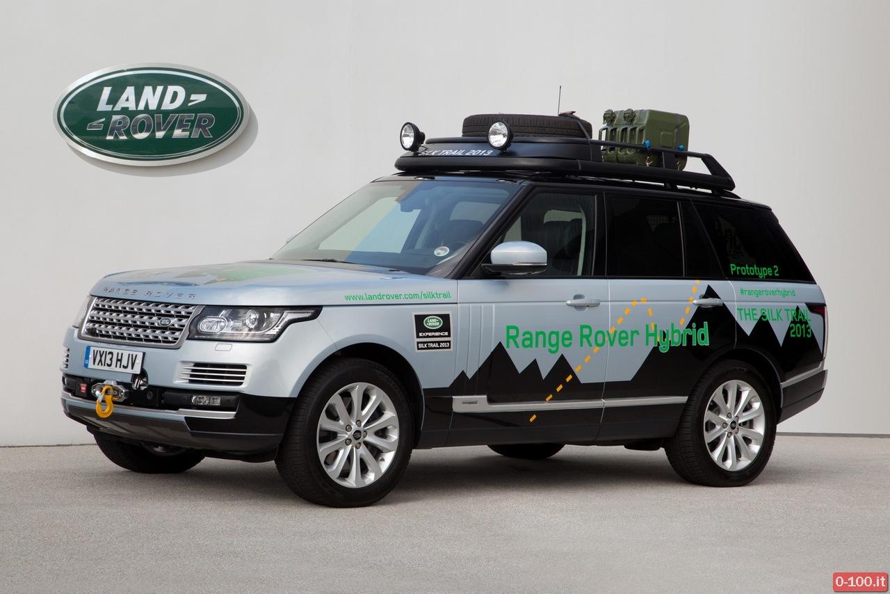 land-rover-range-rover-sport-silk-trail-2013_0-100_1