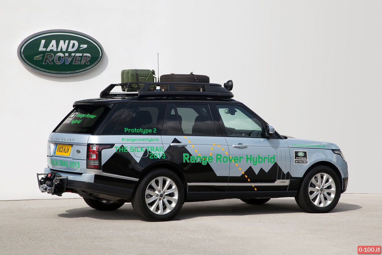 land-rover-range-rover-sport-silk-trail-2013_0-100_2