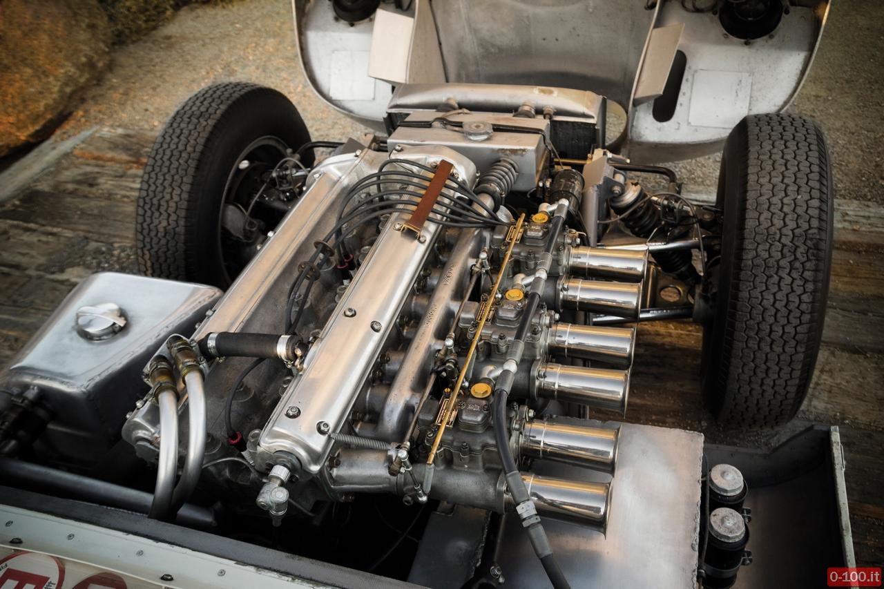 lister_jaguar_knobbly-prototype-1958_0-100_10