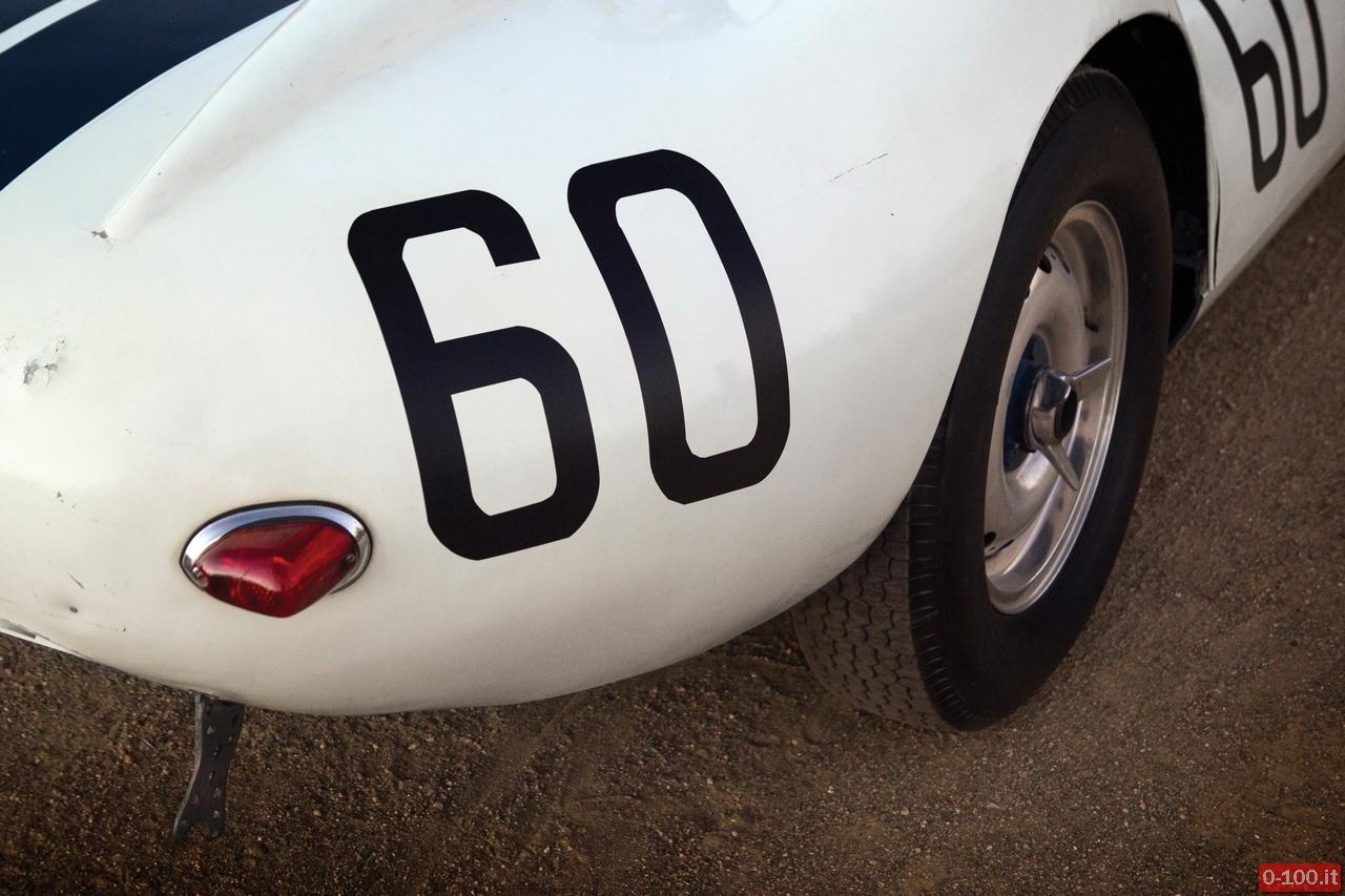 lister_jaguar_knobbly-prototype-1958_0-100_13