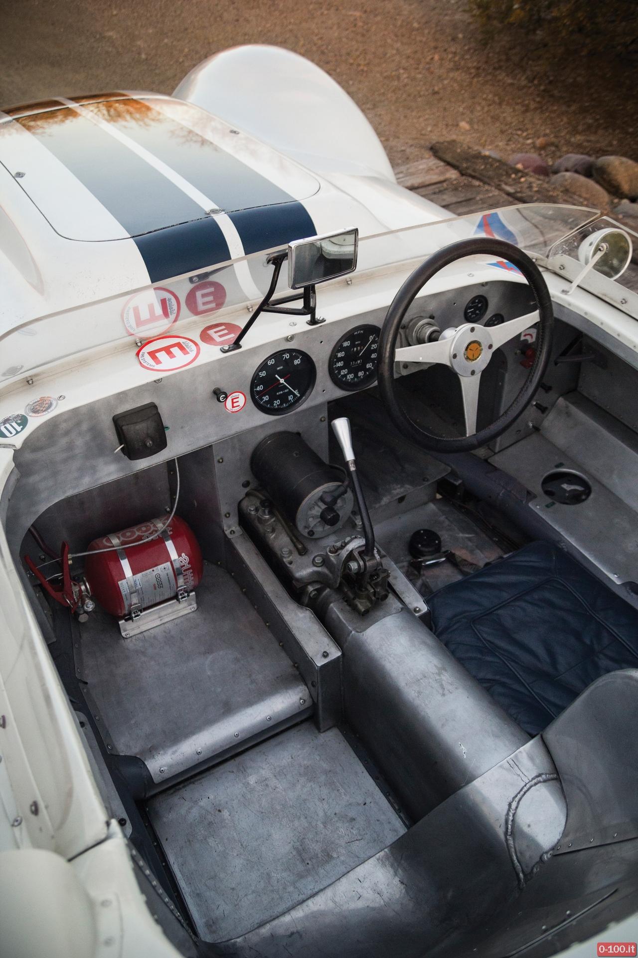 lister_jaguar_knobbly-prototype-1958_0-100_17