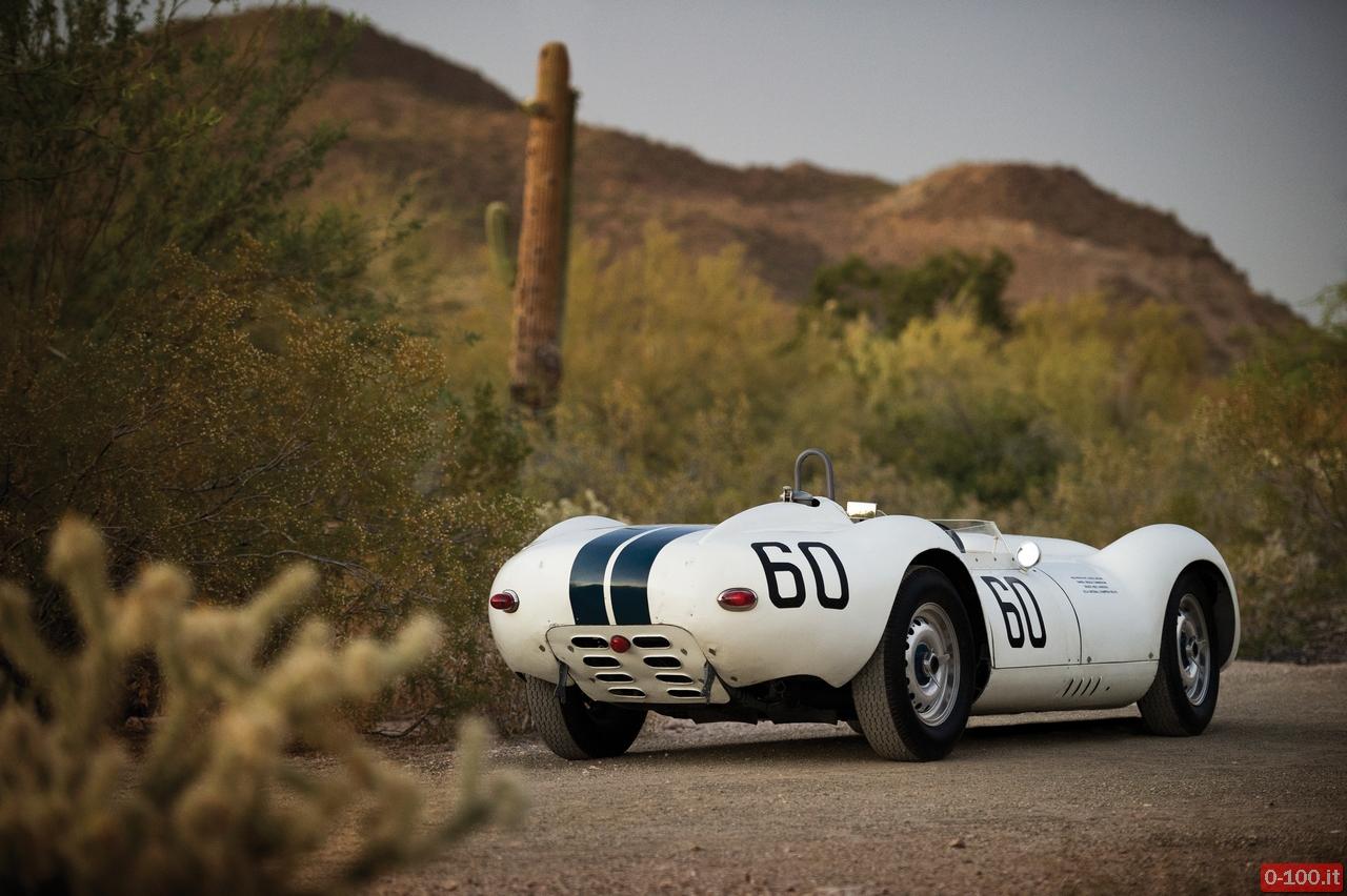 lister_jaguar_knobbly-prototype-1958_0-100_2