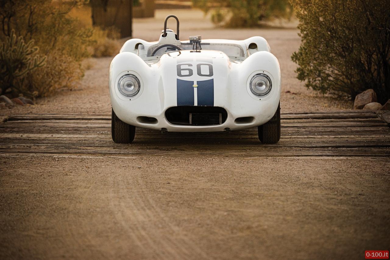 lister_jaguar_knobbly-prototype-1958_0-100_3