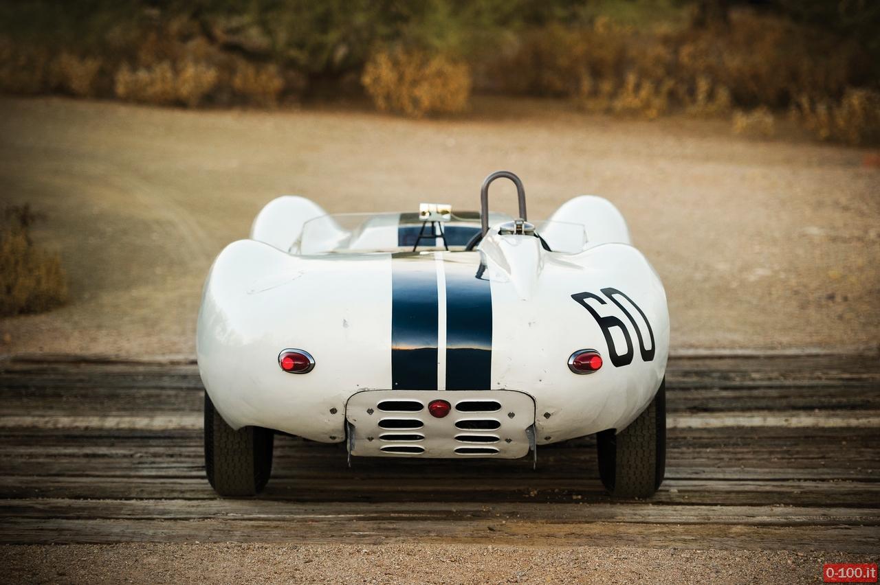 lister_jaguar_knobbly-prototype-1958_0-100_4