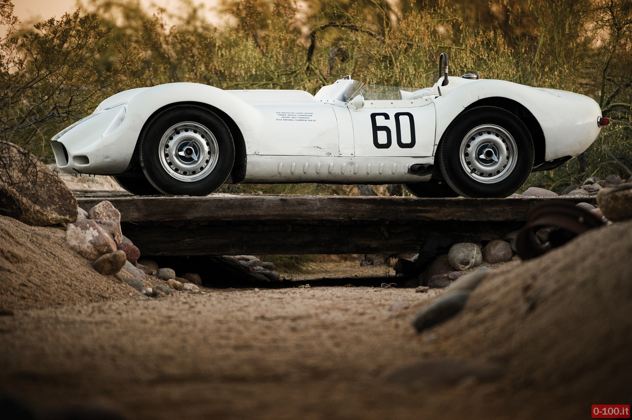lister_jaguar_knobbly-prototype-1958_0-100_5
