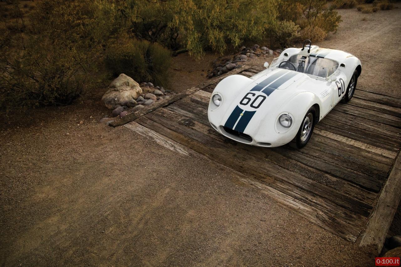 lister_jaguar_knobbly-prototype-1958_0-100_6