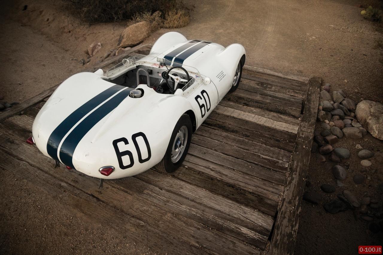 lister_jaguar_knobbly-prototype-1958_0-100_7