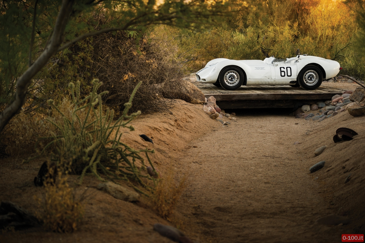 lister_jaguar_knobbly-prototype-1958_0-100_8