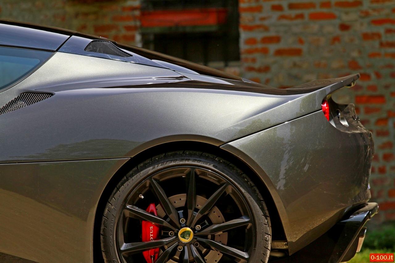 lotus_evora_s_sportsracer-test-0-100_17
