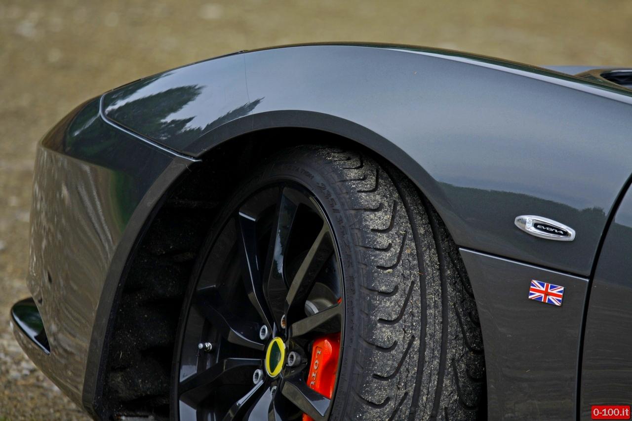 lotus_evora_s_sportsracer-test-0-100_20
