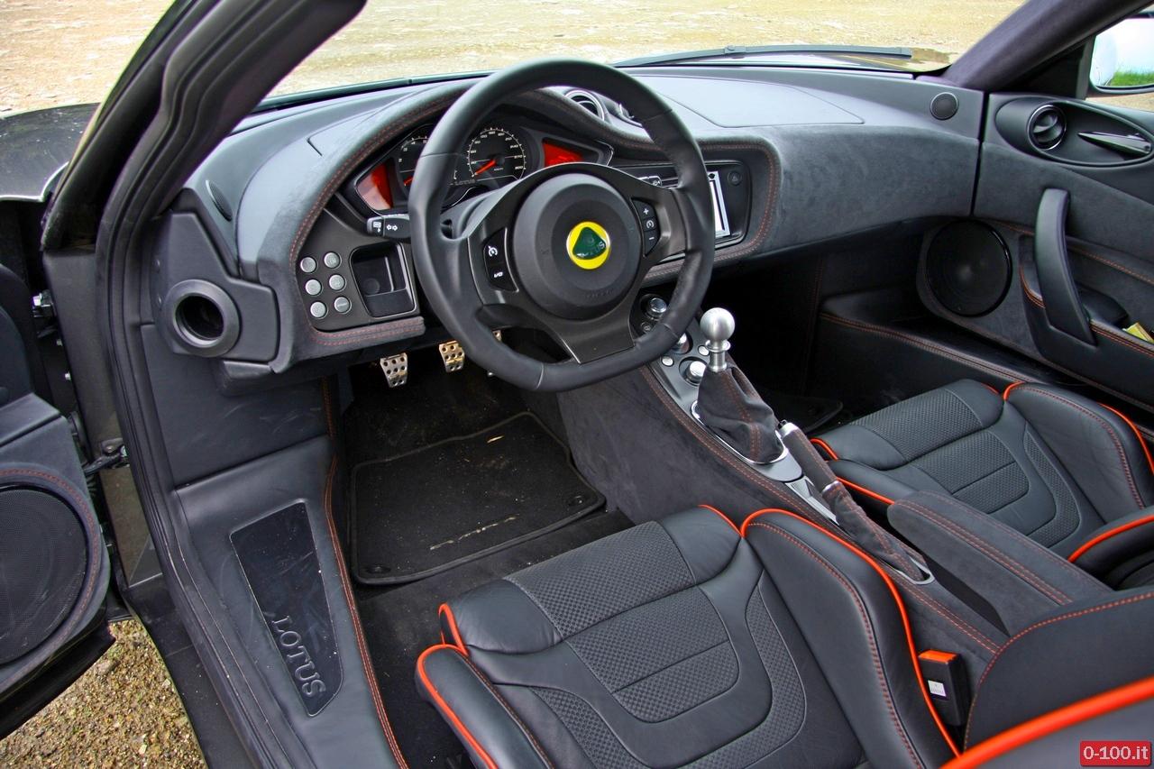 lotus_evora_s_sportsracer-test-0-100_40