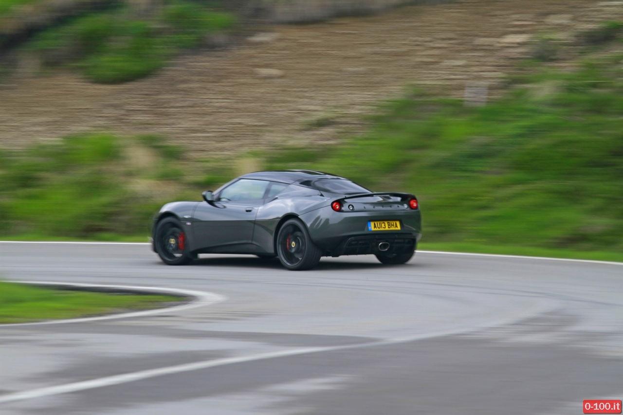 lotus_evora_s_sportsracer-test-0-100_47