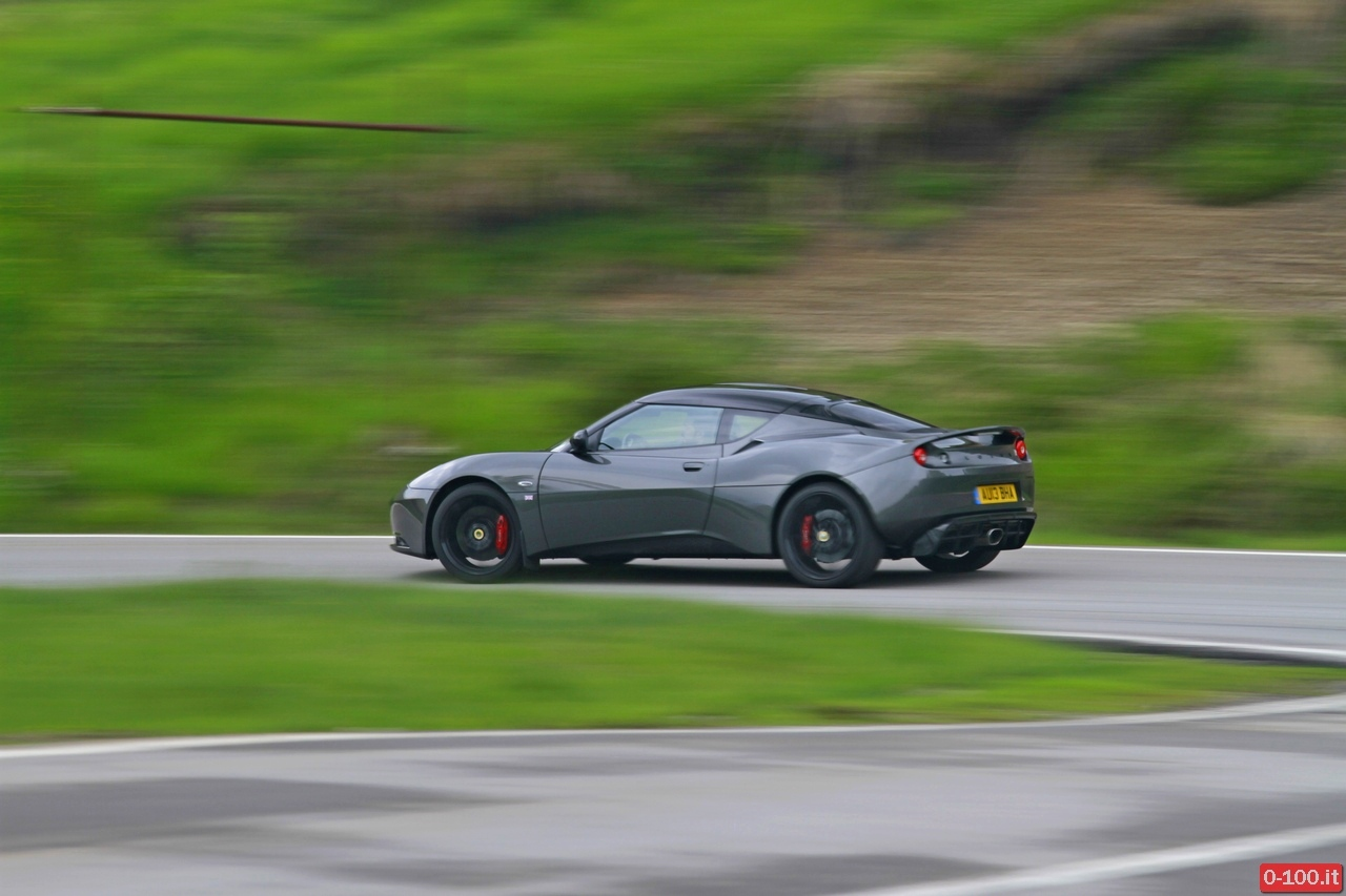 lotus_evora_s_sportsracer-test-0-100_48