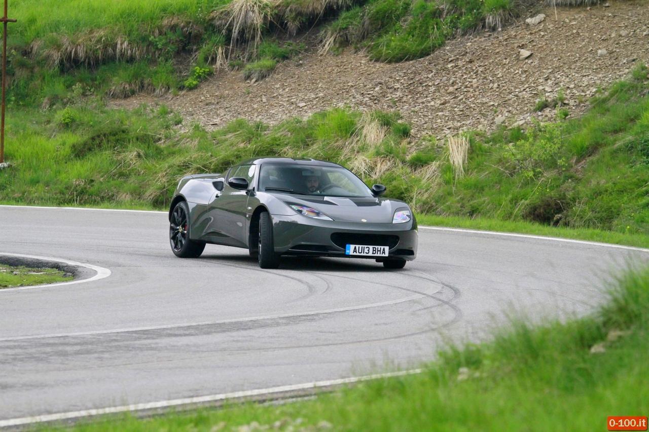 lotus_evora_s_sportsracer-test-0-100_51