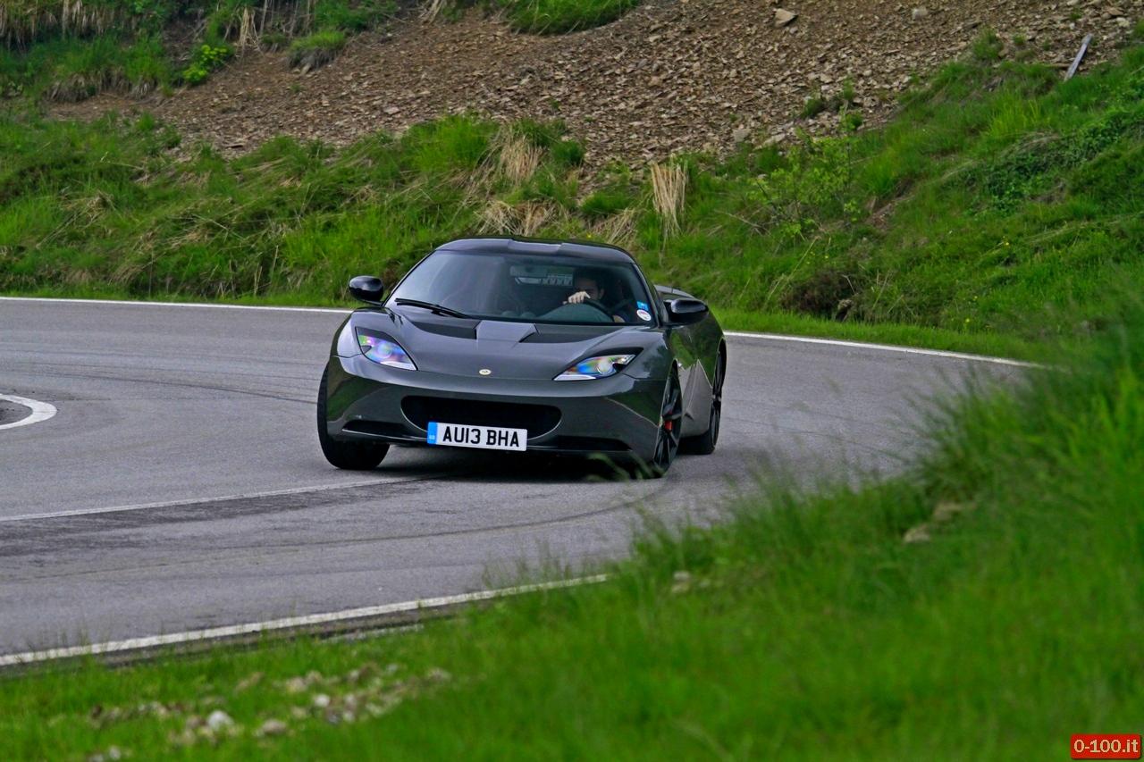 lotus_evora_s_sportsracer-test-0-100_52