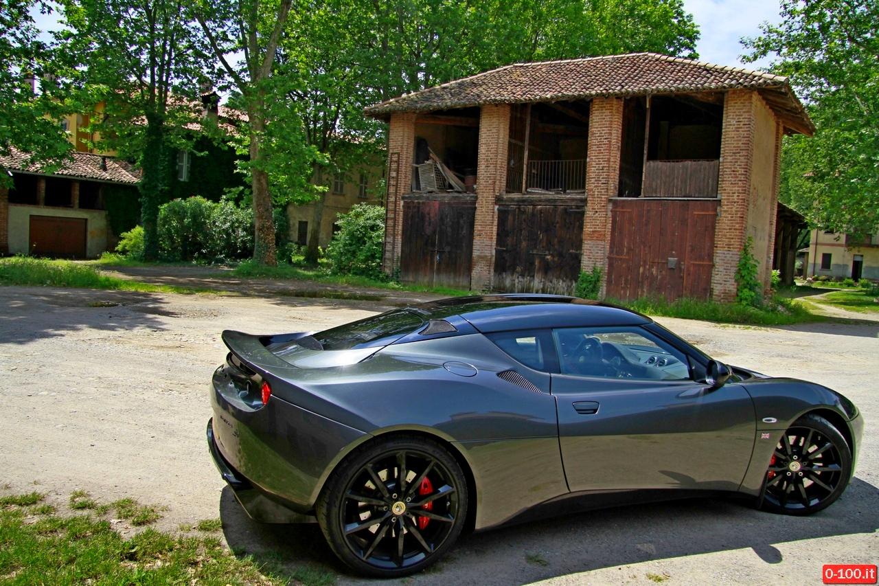 lotus_evora_s_sportsracer-test-0-100_7