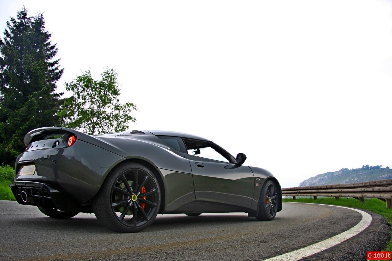 lotus_evora_s_sportsracer-test-0-100_8
