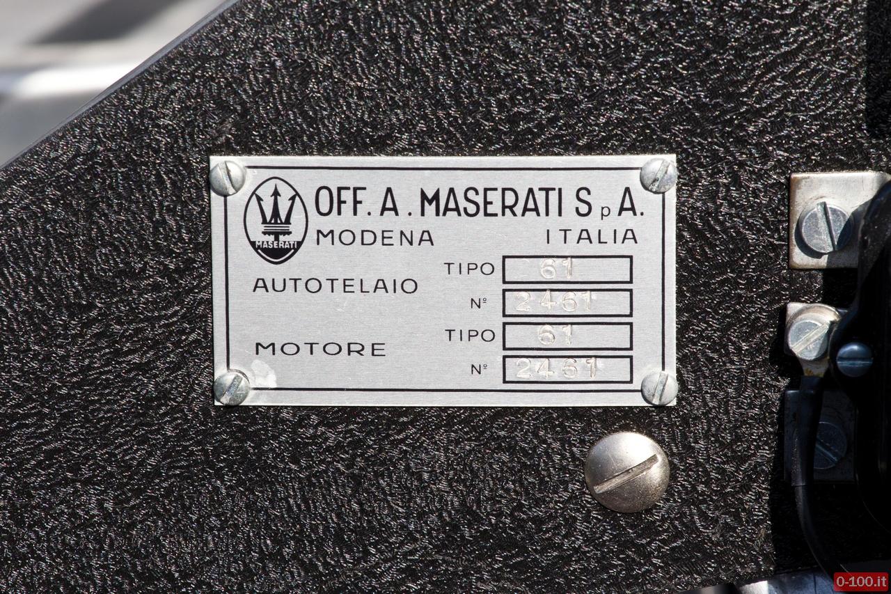 maserati-tipo-61-birdcage_2461-camoradi_0-100_16
