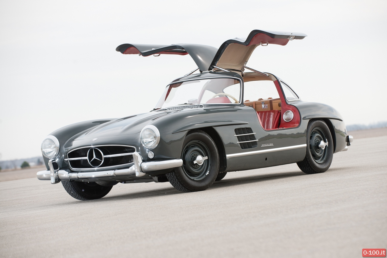 mercedes-300sl-gullwing_0-100_1