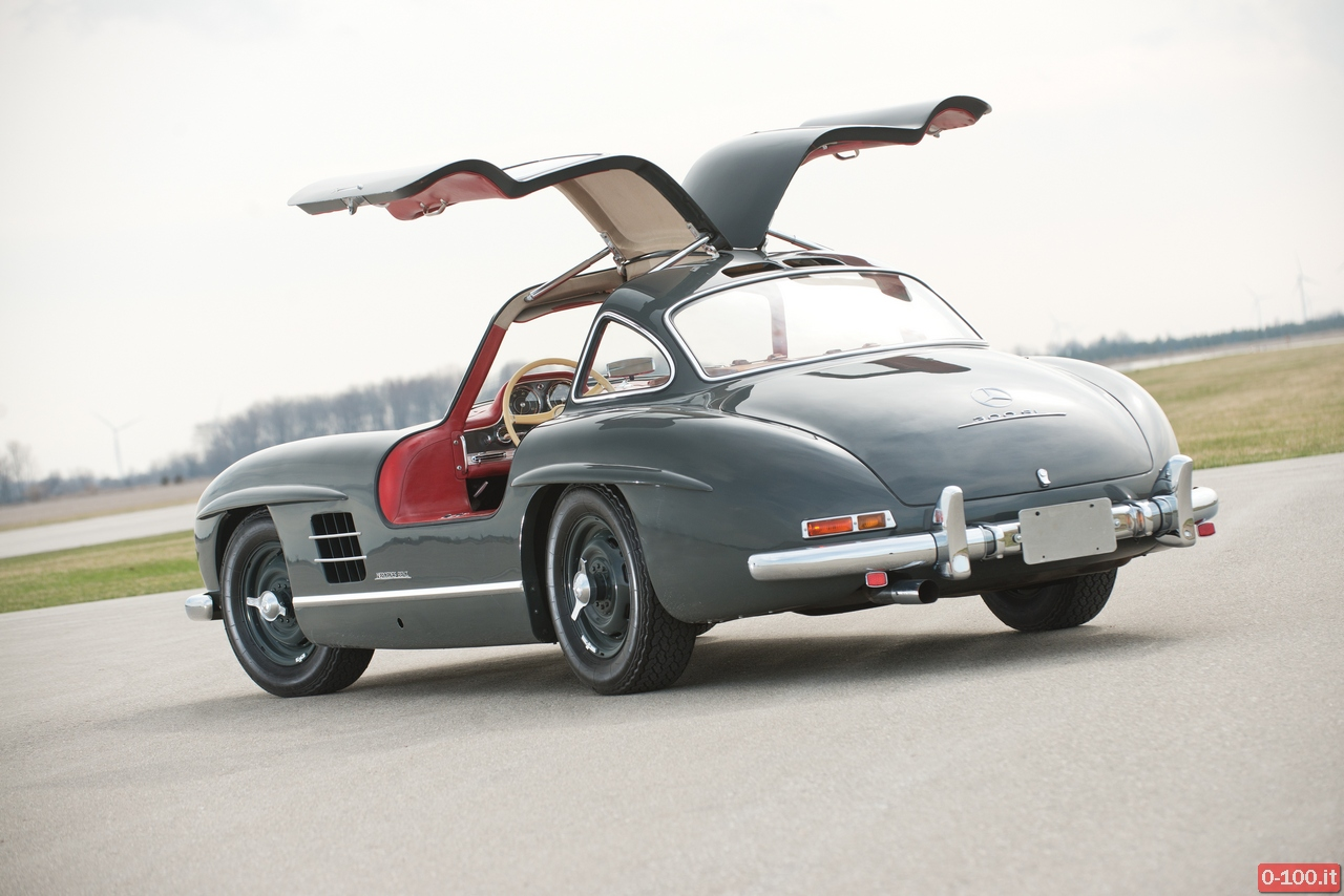 mercedes-300sl-gullwing_0-100_2
