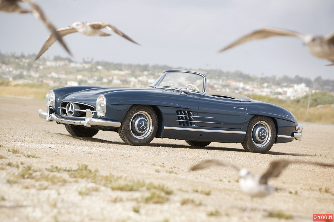 mercedes-300sl-roadster_0-100_1