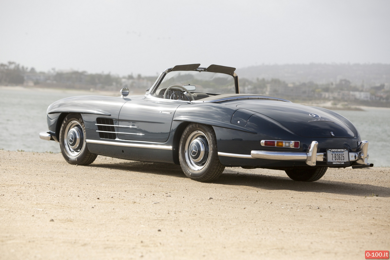 mercedes-300sl-roadster_0-100_2