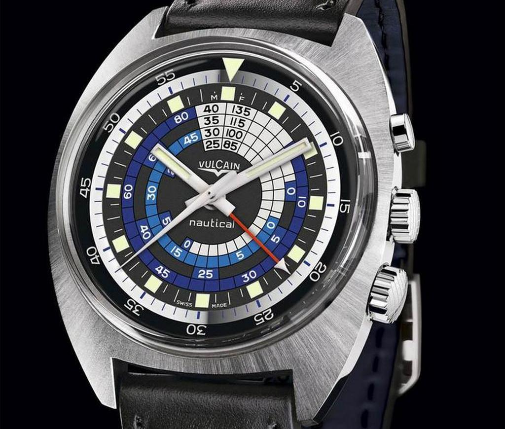nautical-seventies-blue-limited-edition-vulcain-trophy-2013-0-100_4