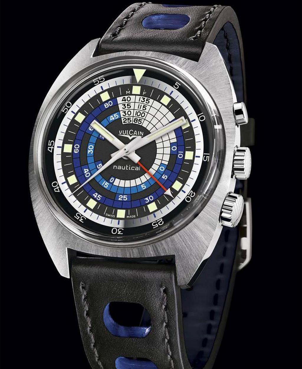 nautical-seventies-blue-limited-edition-vulcain-trophy-2013_0-100_1