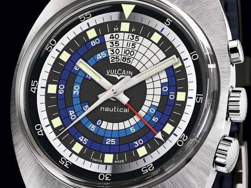 nautical-seventies-blue-limited-edition-vulcain-trophy-2013_0-100_2