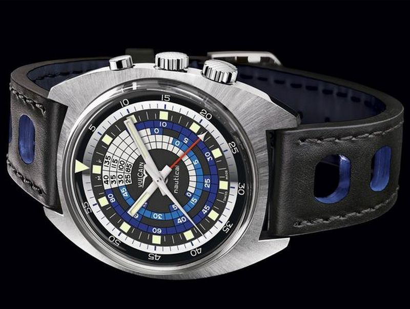 nautical-seventies-blue-limited-edition-vulcain-trophy-2013_0-100_3