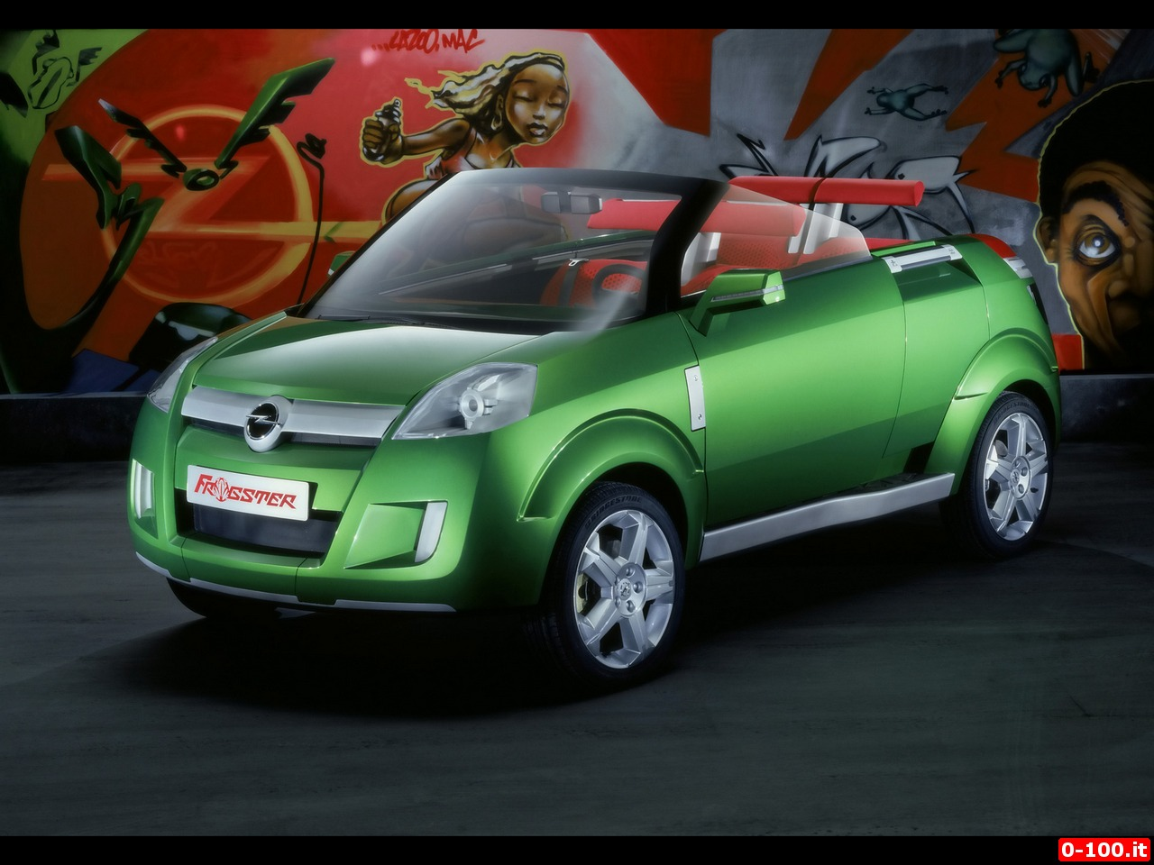 opel-frogster-concept-0-100