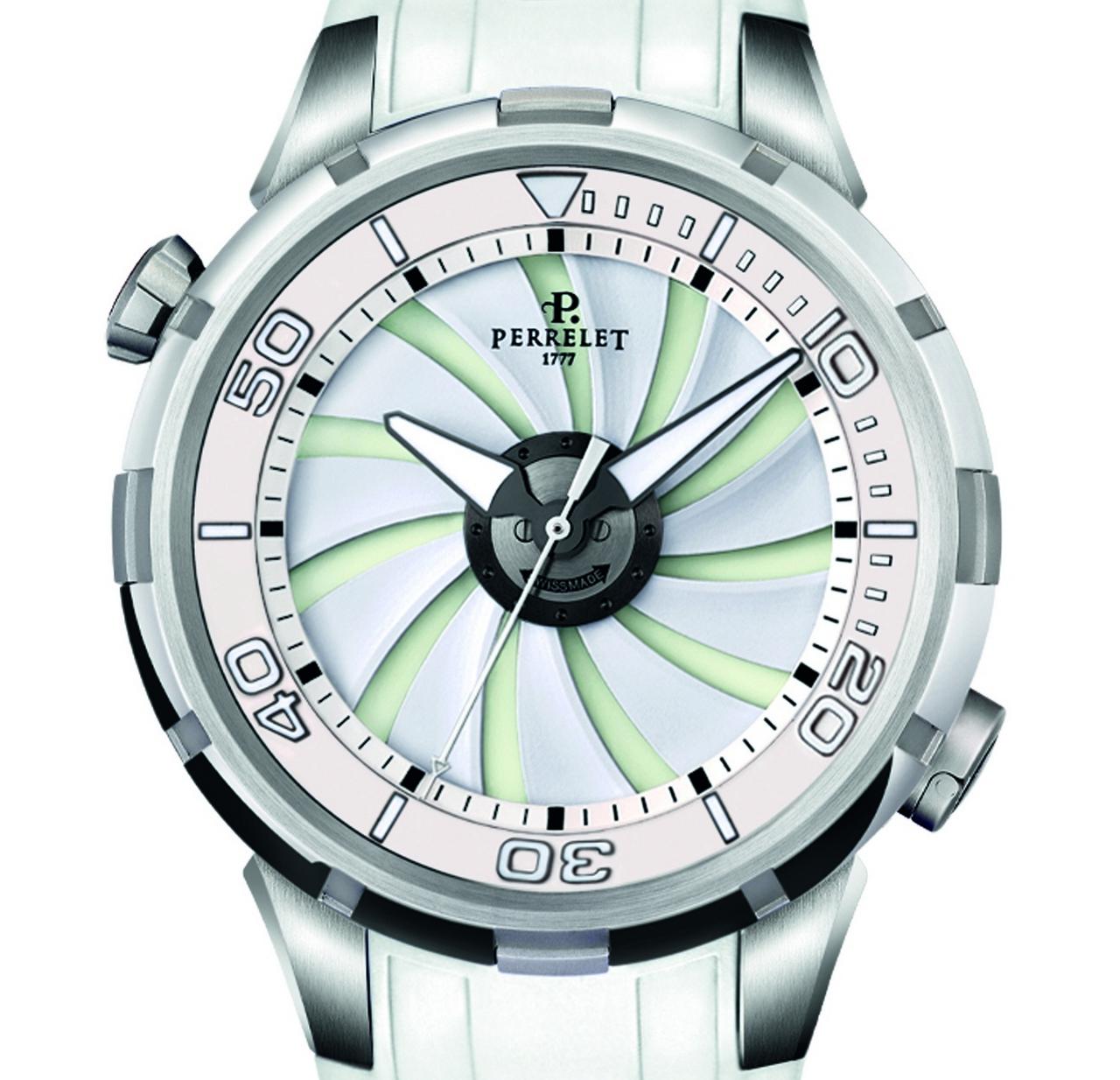 perrelet-turbine-diver_0-100_3