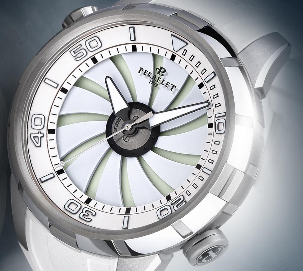 perrelet-turbine-diver_0-100_4